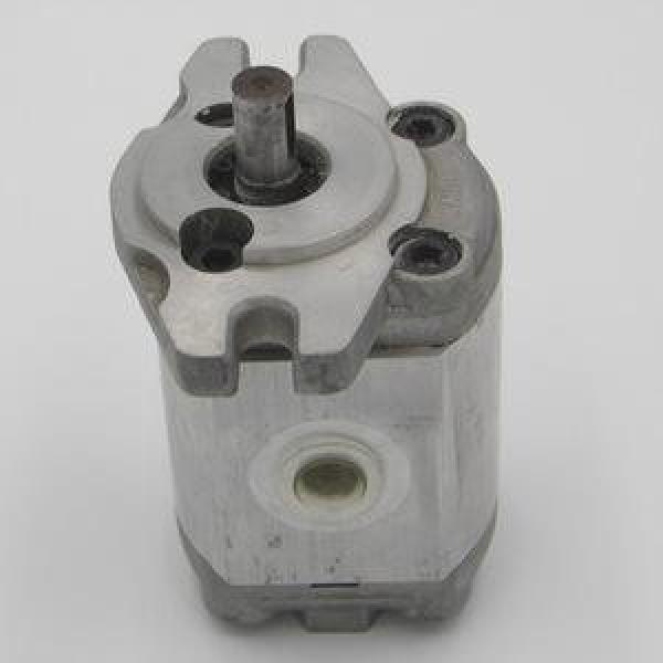 R918C02383 AZPF-22-022LRR20MB مضخة التروس الهيدروليكية
