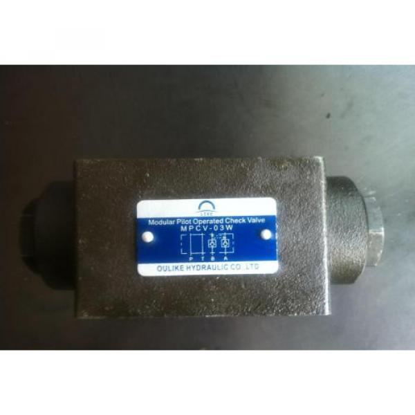 R900442260  SL10 PA2-4X صمام هيدروليكي