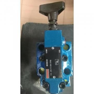 R900503335 DA20-1-5X/200-17 صمام هيدروليكي