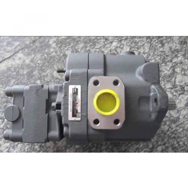 PV29-2R1B-C02 مضخة هيدروليكية مكبس / موتور