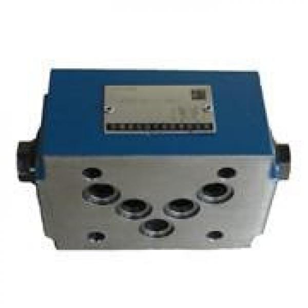 R900560047 Z2S 22 B1-5X/SO60 صمام هيدروليكي