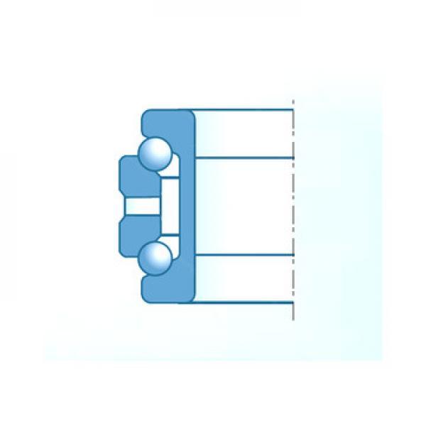 ZK.22.1100.100-1SPPN ISB فحوى الكرات