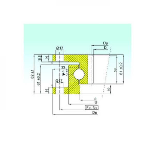 53307U+U307 ISO فحوى الكرات